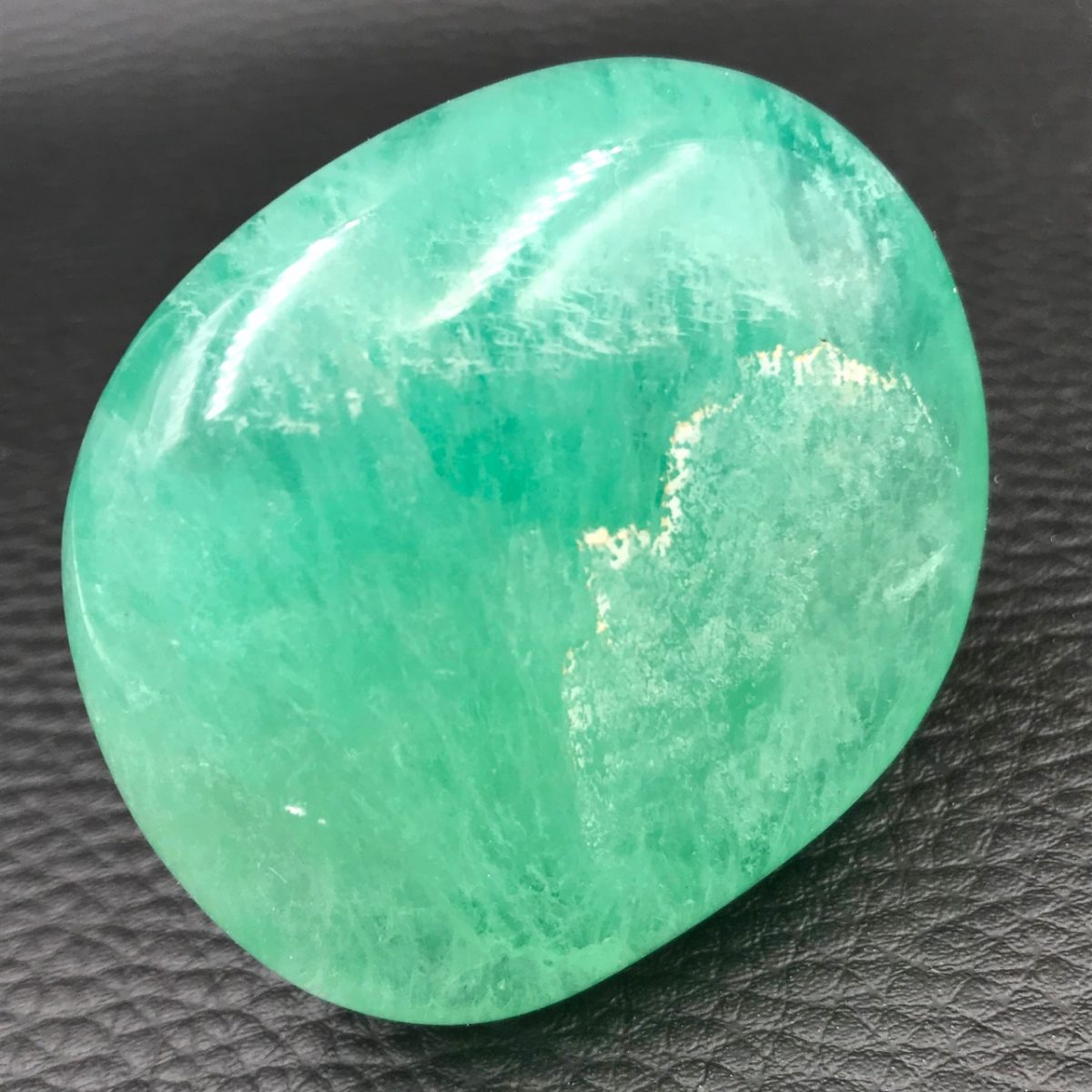 galet-fluorite