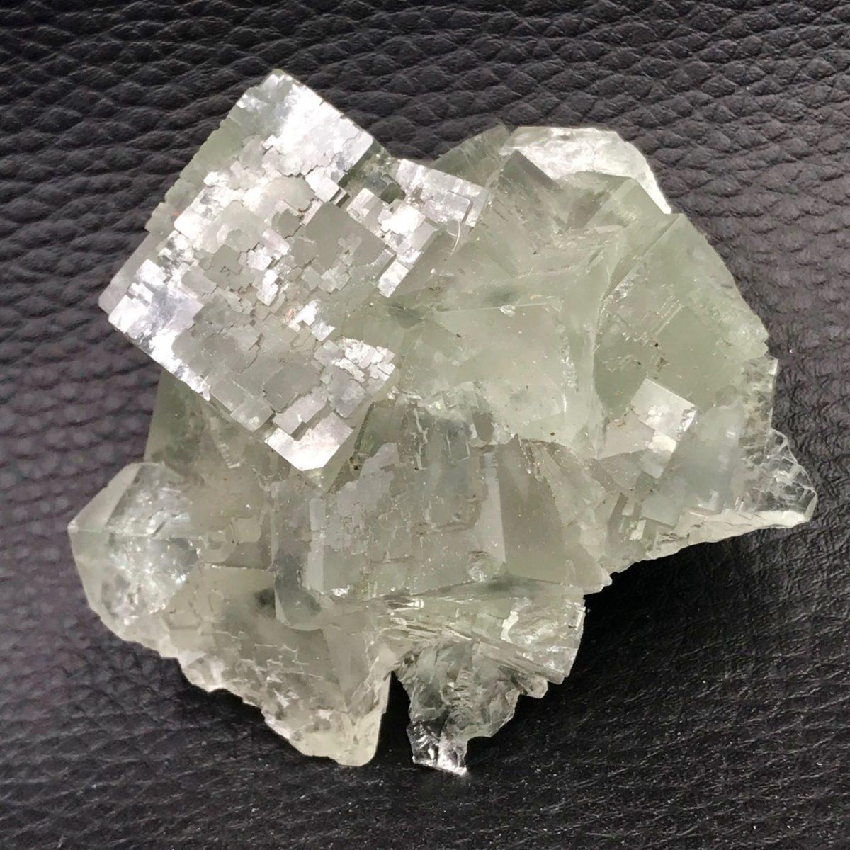 amas-fluorite