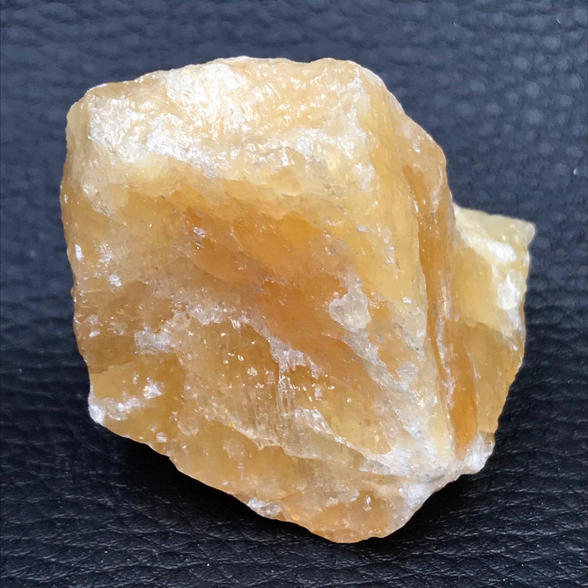 bloc-calcite-orange
