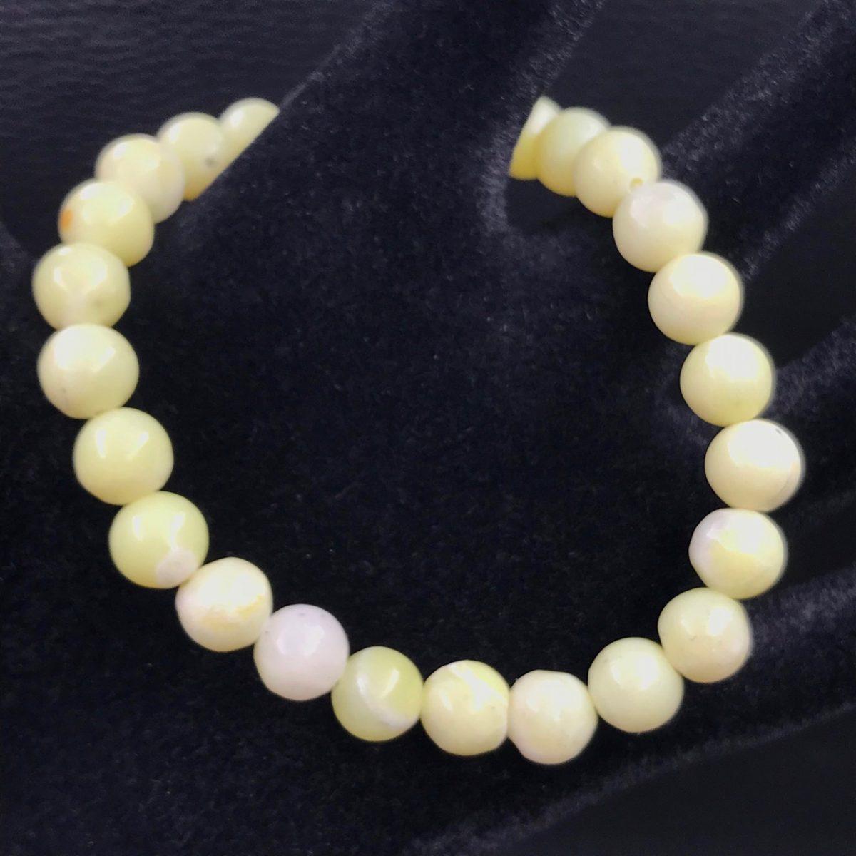 bracelet-perles-serpentine