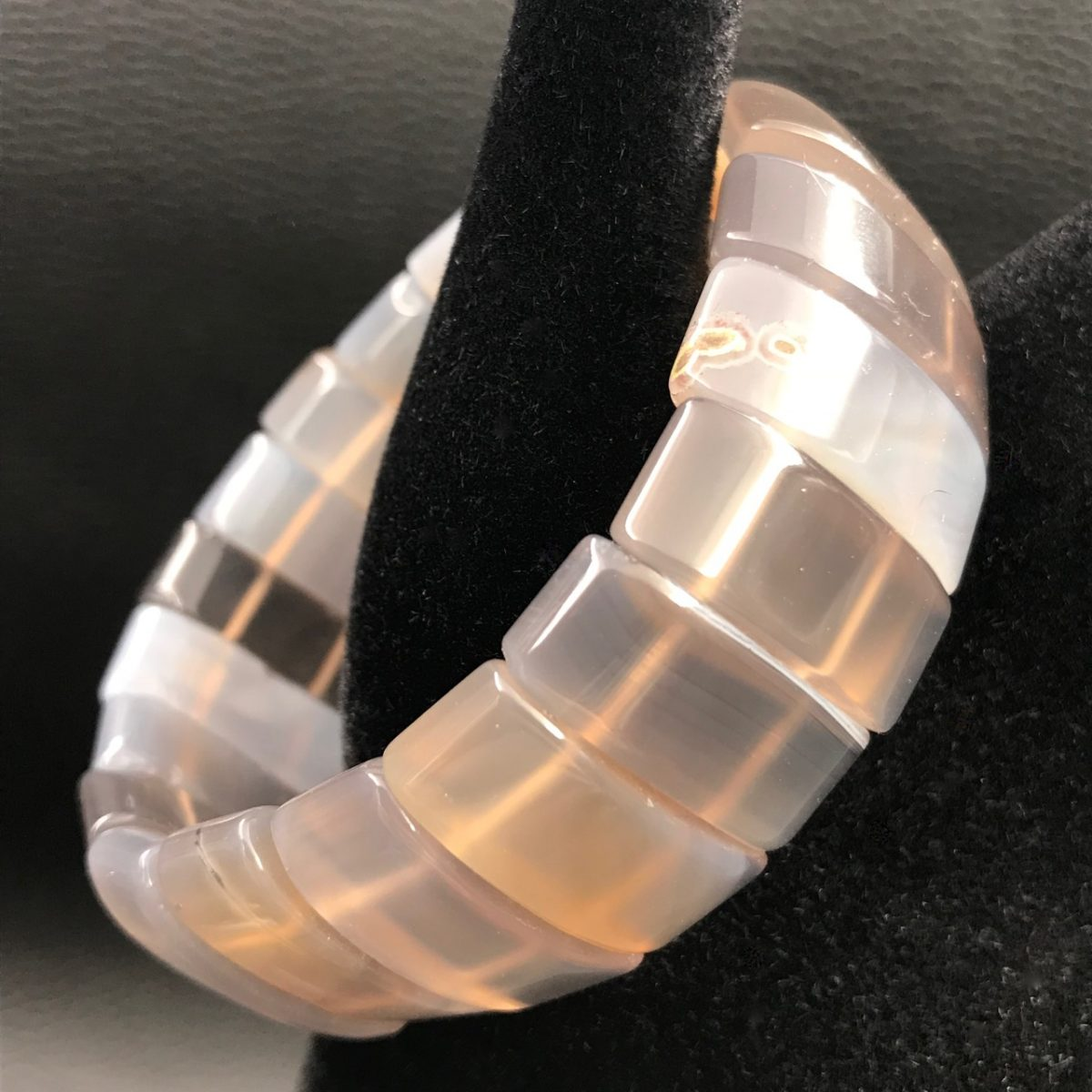 bracelet-agate-grise