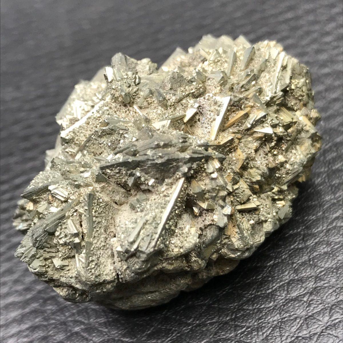 marcassite-du-cap-gris-nez