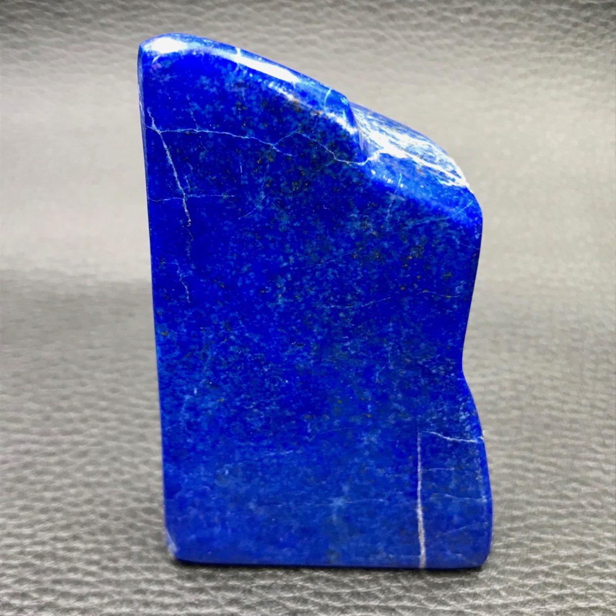 bloc-lapis-lazuli