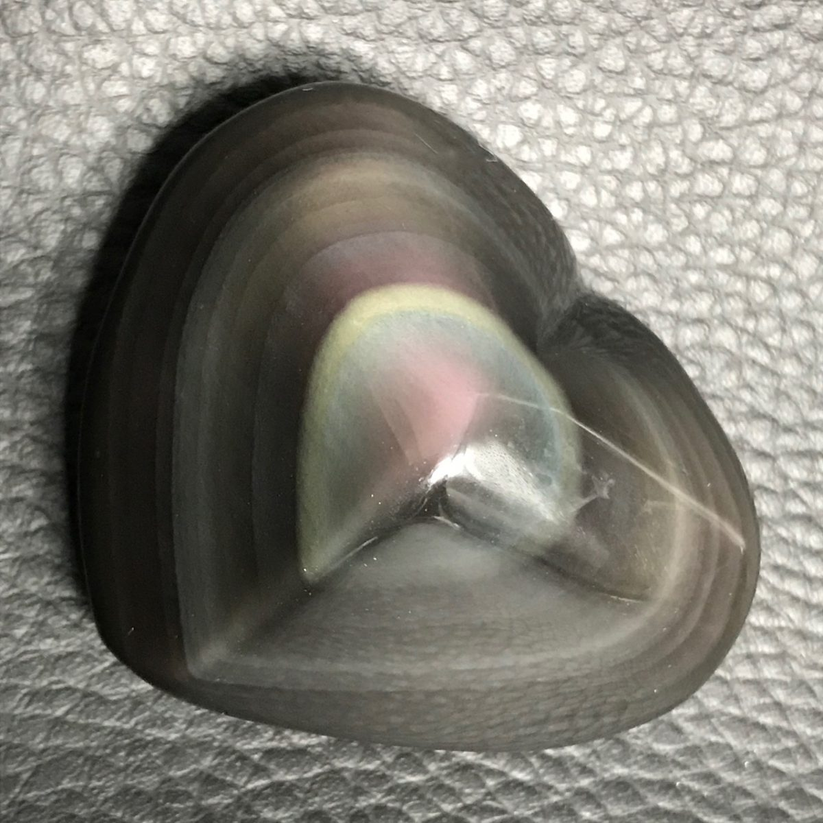coeur-obsidienne-oeil-celeste