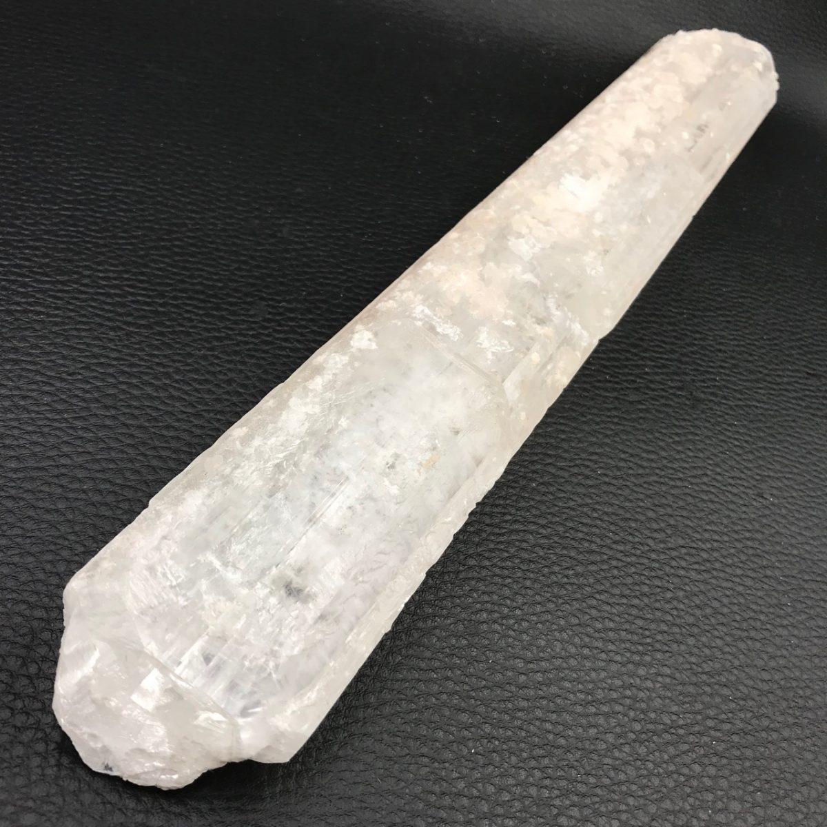 cristal-selenite