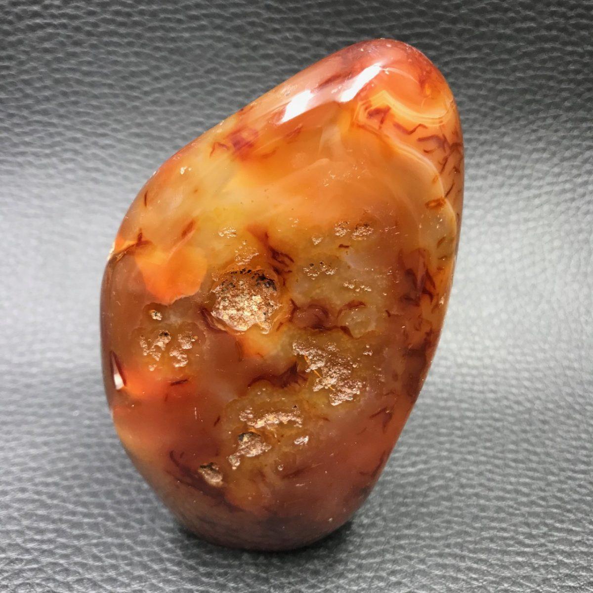 bloc-cornaline