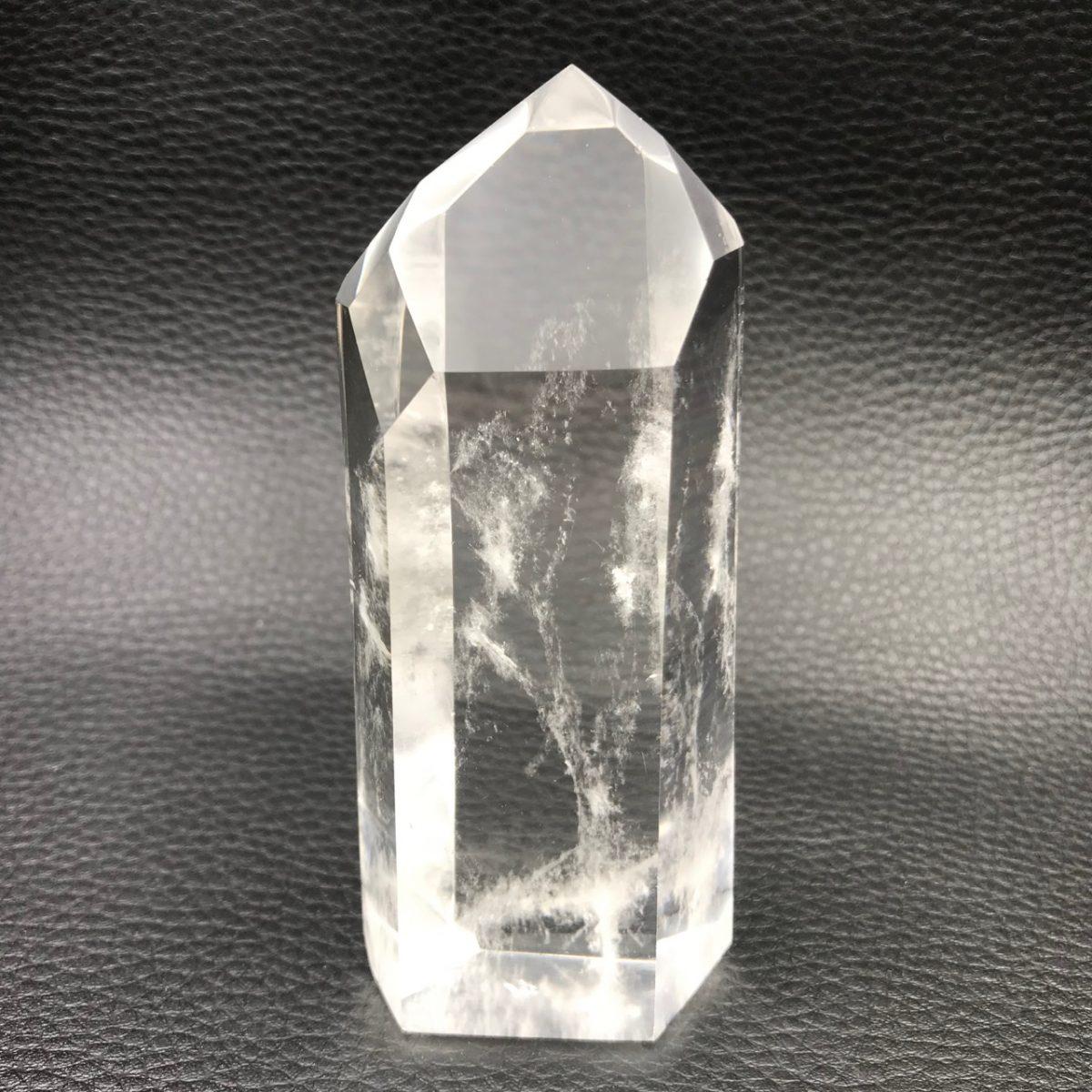 prisme-cristal-de-roche