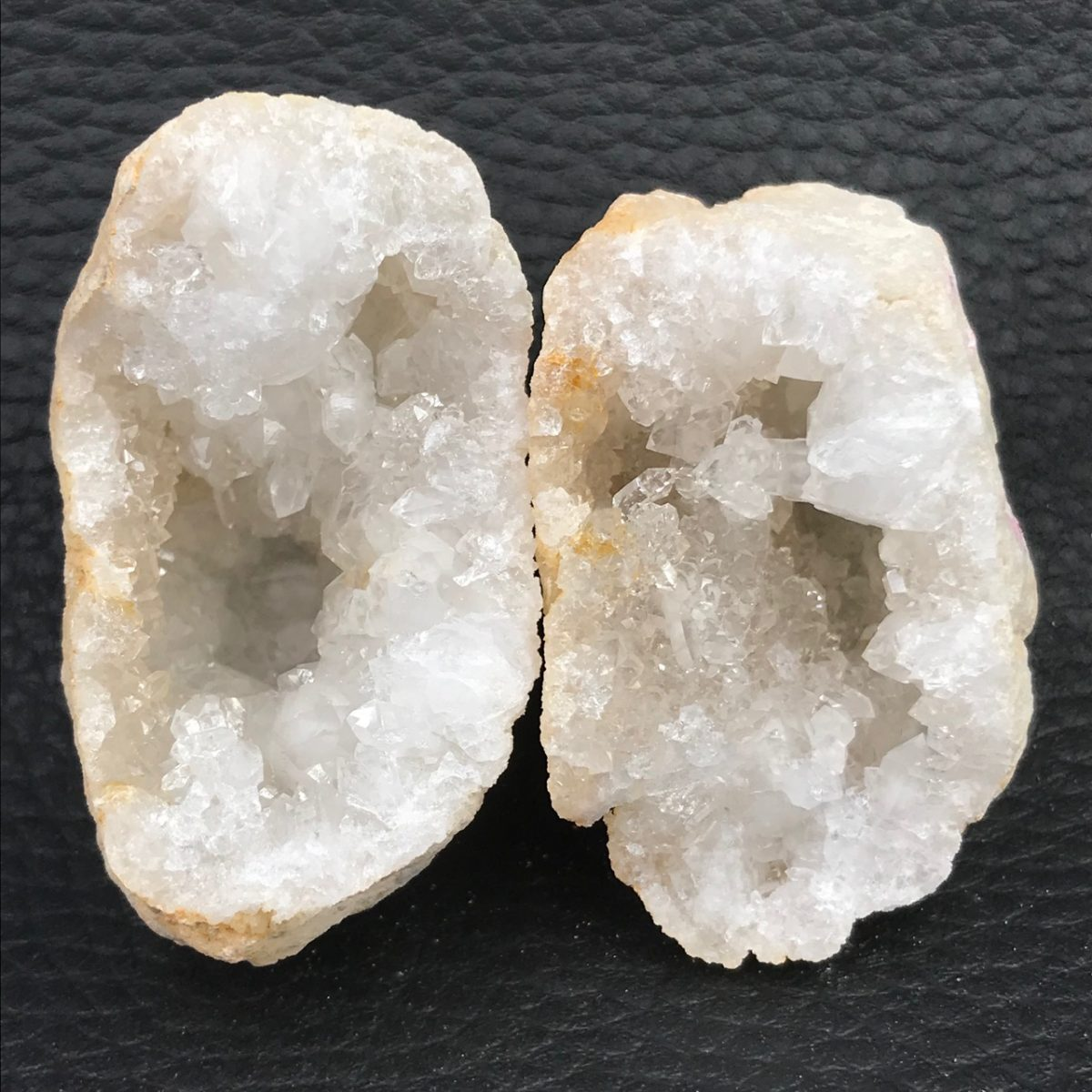 géode-cristal-de-roche