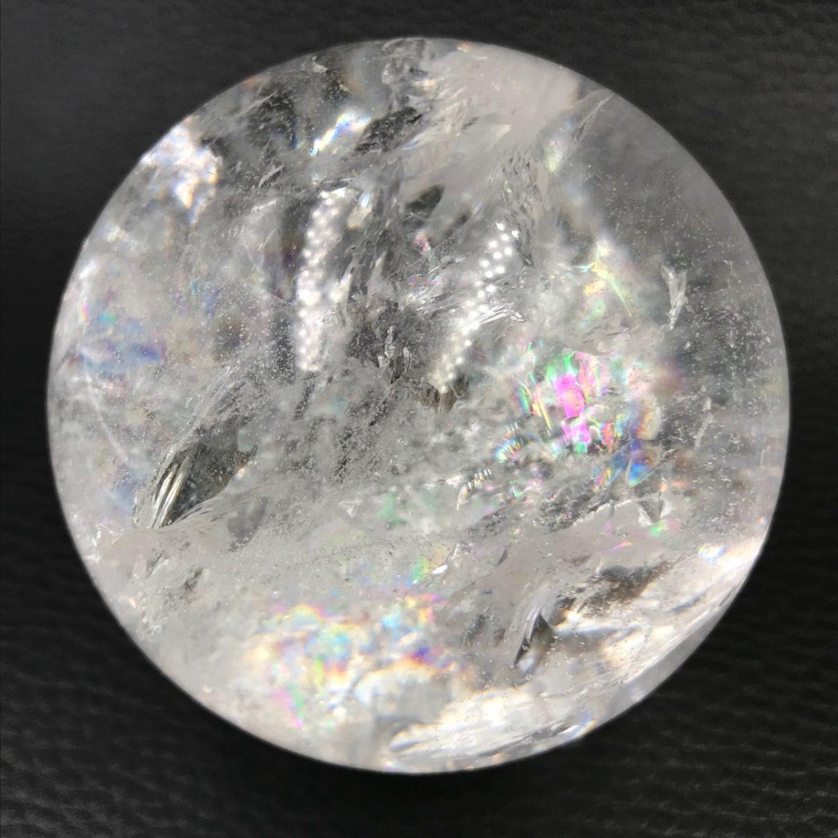 sphère-cristal-de-roche