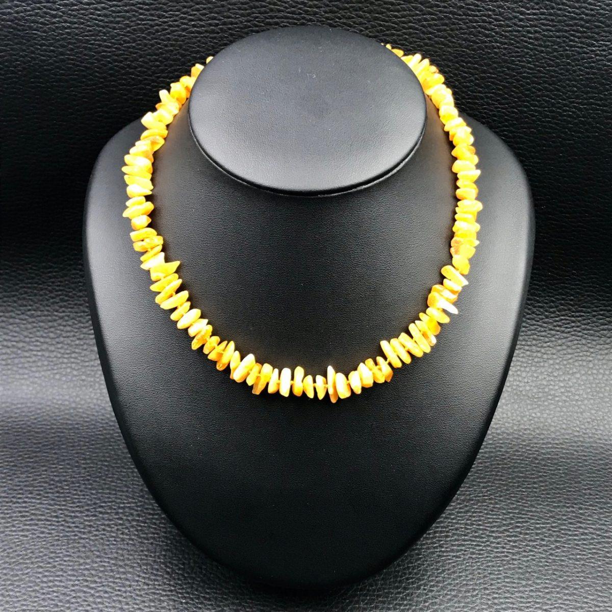 collier-ambre-baltique