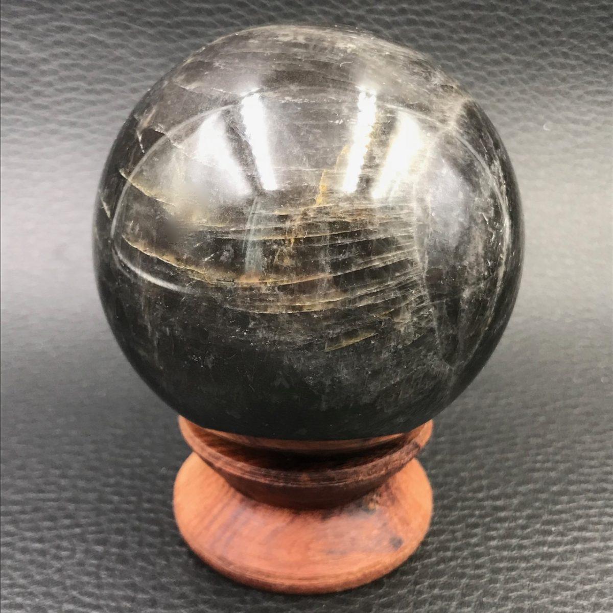 sphère-pierre-de-lune