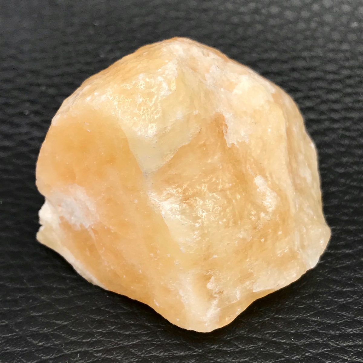 bloc-calcite-orange