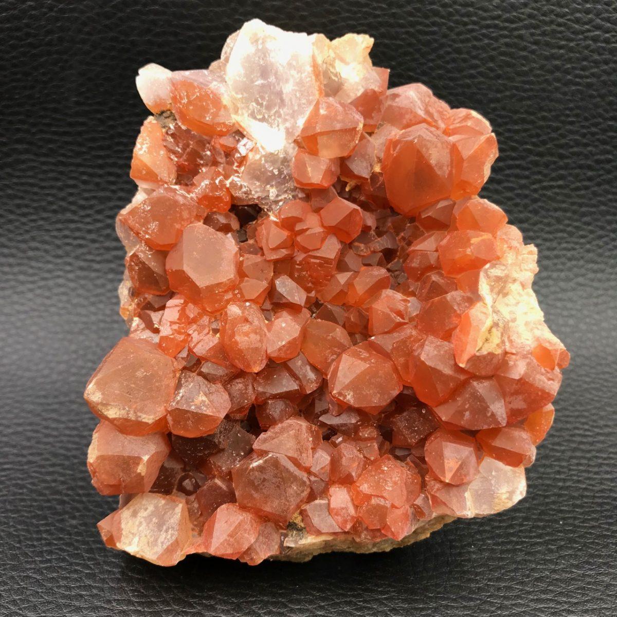druse-quartz-hematoide